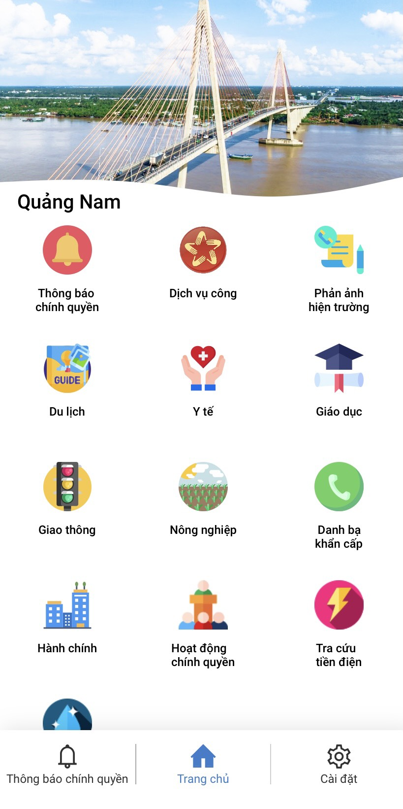https://dientungaynay.vn/sites/default/files/hanhnd/anh_bai_viet/smart-quang-nam-quang-nam-thong-minh-phuc-vu-nguoi-dan-1618464846.jpg
