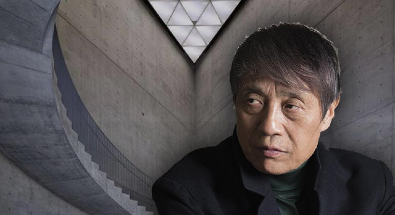 """<i class=""""fa fa-image""""></i>Công trình kiến trúc nhiệt kế khổng lồ tại Osaka"""