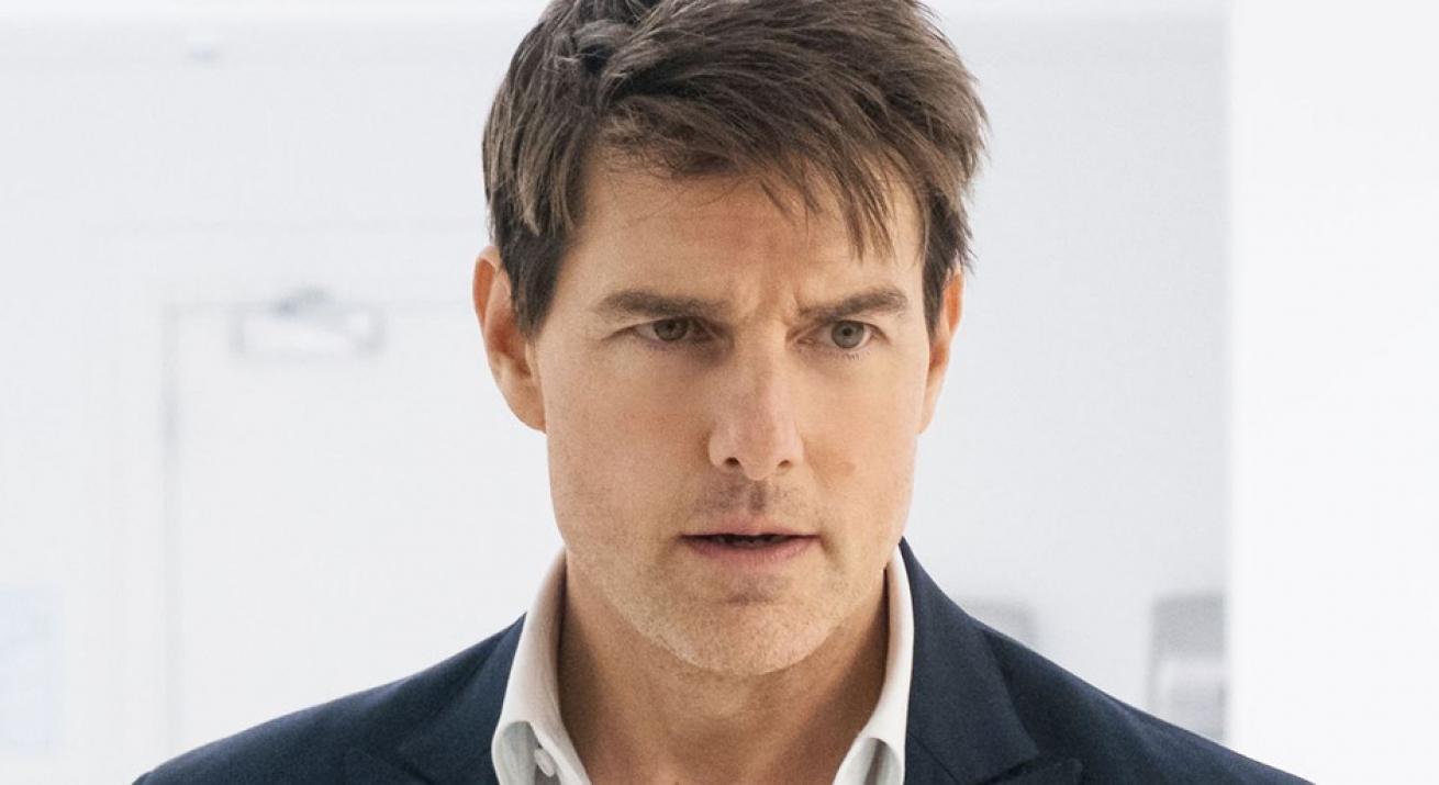 """<i class=""""fa fa-play""""></i>Tom Cruise trả 3 giải và vụ tẩy chay Quả cầu vàng: Khủng hoảng lớn chưa từng có ở Hollywood"""