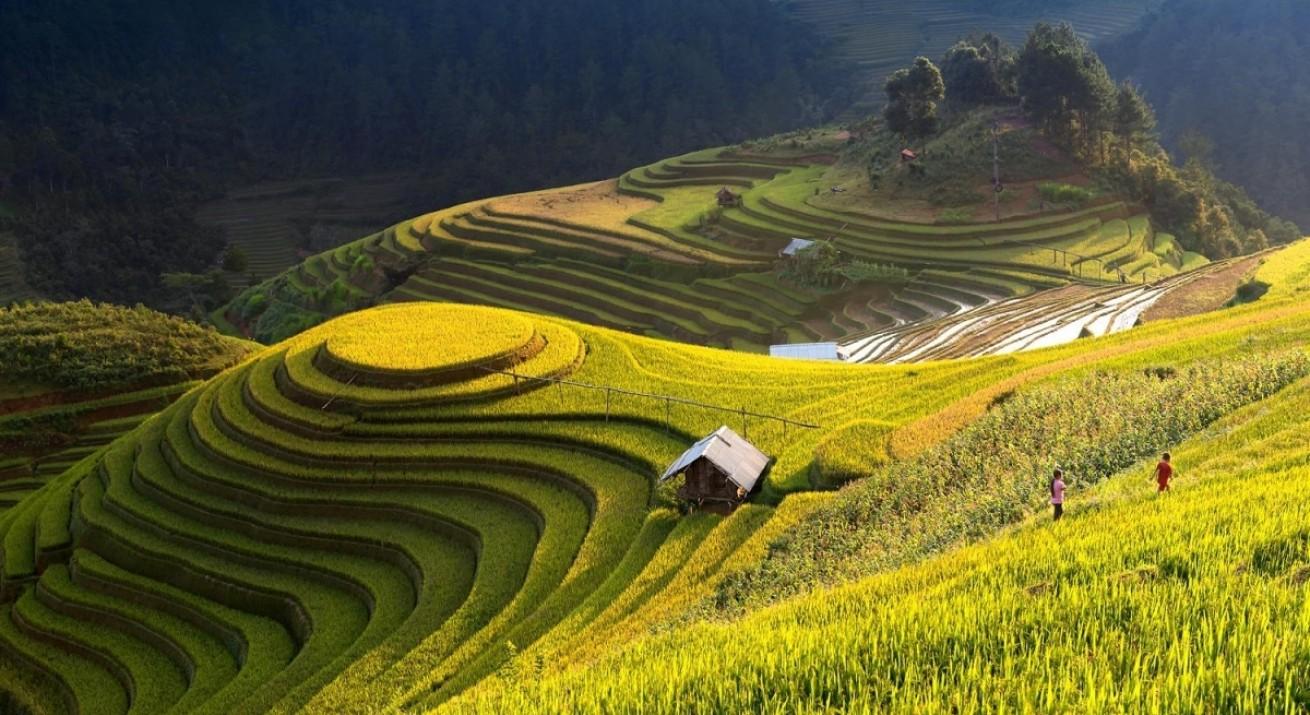 """<i class=""""fa fa-image""""></i>Ứng dụng Smart Travel của MobiFone - Hà Giang phát triển du lịch thông minh"""