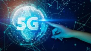 5G: Hướng tấn công mới của doanh nghiệp Việt
