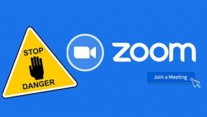Bộ Giáo dục Singapore tạm ngừng giảng dạy trực tuyến qua Zoom