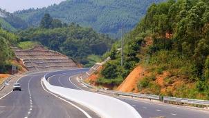 Cao tốc Bắc Giang - Lạng Sơn miễn phí dịp Tết