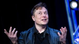 Hãng xe điện Tesla vẫn lãi khủng đầu năm 2020 dưới tác động của Covid-19