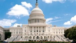 Kịch bản đại dịch COVID-19 kéo dài 18 tháng của Chính phủ Mỹ như thế nào?