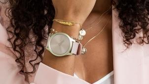 Top 6 đồng hồ thông minh Garmin nữ tốt nhất hiện nay 2020