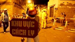 Cập nhật 17h ngày 14/3: Việt Nam thêm 4 ca dương tính với Covid-19