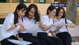 Đã có bài thi đạt 9.75 điểm môn Ngữ văn tại Thừa Thiên Huế