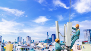 Đấu giá tần số cho 4G, Bộ Thông tin và Truyền thông đề xuất làm thủ tục rút gọn