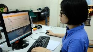 Hà Nội mở hệ thống xác nhận nhập học trực tuyến từ ngày 3/8