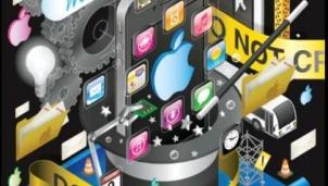 Apple - Những chuyện chưa bao giờ kể