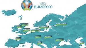 Người dân Việt Nam vẫn xem miễn phí EURO 2020