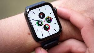 """Tất tần tật về Apple Watch Series 7 năm nay của """"Nhà Táo"""""""