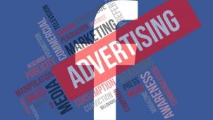 Các hình thức quảng cáo phổ biến hiện nay