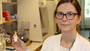 Các nghiên cứu mới về Vaccine phòng chống Covid 19 đã có những bước tiến vượt bậc