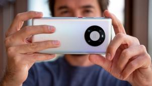 Điểm mặt những smart phone nổi bật nhất năm 2020