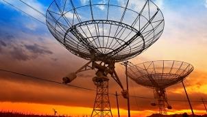 Điện tử viễn thông: Ngành xu thế mới đầy tiềm năng