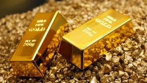 Dự báo giá vàng ngày 26/5: Đi xuống bởi xu hướng hồi phục của nền Kinh tế Thế giới