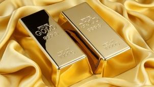 """Dự báo giá vàng SJC ngày 1/6: Tiếp tục tăng khi được xem là """"lá chắn rủi ro"""""""