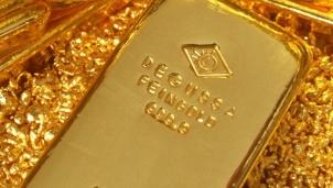 Dự báo giá vàng SJC trong nước ngày 2/6: Duy trì đà tăng khi mối lo ngại về lạm phát thường trực