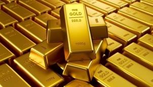 Dự báo giá vàng SJC ngày 29/5: Tiếp tục chìm sâu trong ngày giao dịch cuối tuần