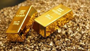 Dự báo giá vàng SJC ngày 30/5: Có một tuần tăng mạnh và sẽ tiếp tục tăng