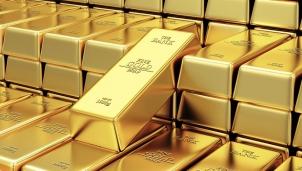 Dự báo giá vàng SJC trong nước ngày 15/5: USD neo đỉnh