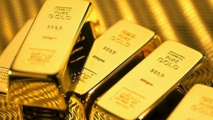 Dự báo giá vàng SJC trong nước ngày 24/7: Điều chỉnh giảm trong phiên cuối tuần do đồng USD tăng giá