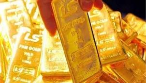 """Dự báo giá vàng SJC trong nước ngày 27/7: Đồng USD đột ngột giảm làm """"đòn bẩy"""" hỗ trợ giá vàng tăng"""