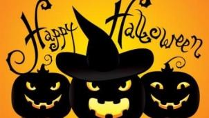 """Giải mã những """"bí ẩn"""" để ngày 31/10 là ngày lễ hội Halloween"""