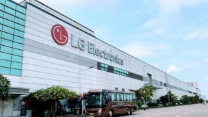LG chính thức rút khỏi thị trường Smartphone