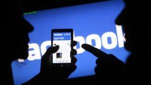 Sau scandal về lỗi hiển thị ảnh, Facebook vẫn không lên tiếng