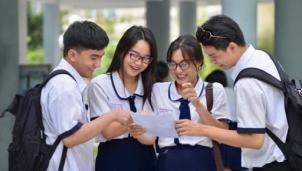 Top 6 trường tuyển sinh ngành Thiết kế Đồ họa tại Hà Nội