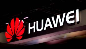 Từ trên đỉnh thế giới thị phần toàn cầu của Huwei có thể giảm còn 4 %
