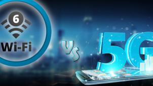 Bắc Ninh: Không ký kết triển khai dự án Owifi 5G với CSE Singapore