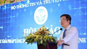"""Bảo vệ, phát huy các giá trị Việt trong thời buổi """"xuyên biên giới"""""""