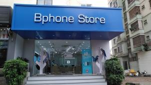 Bkav khai trương tổ hợp dịch vụ Khách hàng Bphone Store tại Hà Nội