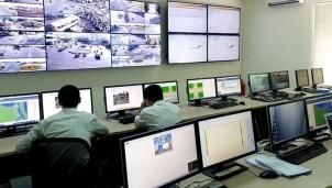 Bộ TT&TT thúc các Sở xây dựng Kiến trúc ICT phát triển đô thị thông minh