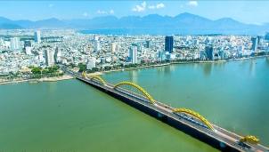 Đà Nẵng: Kinh nghiệm xây dựng Chính quyền điện tử, Thành phố thông minh
