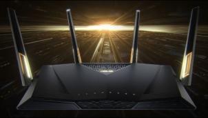 Điều khác biệt của Wi-Fi 6