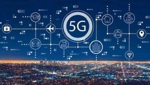 Dự đoán các mối đe dọa đối với hệ thống công nghệ 5G năm 2020