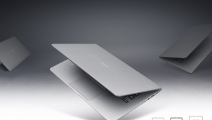 Giới thiệu Laptop Gram 14'' Z980-G của LG