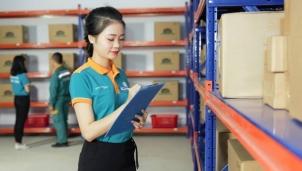 Hạ tầng dùng chung làm nền tảng công cuộc chuyển đổi số của ngành Bưu chính Việt Nam