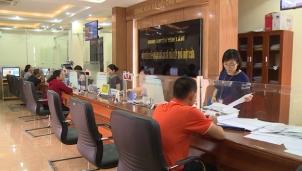 """Hưng Yên: Văn Lâm dẫn đầu """"cuộc đua"""" xây dựng chính quyền điện tử"""