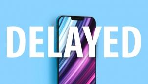 iPhone 12 bị trì hoãn lịch ra mắt đến đầu tháng 10