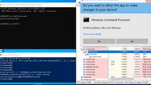 Lỗ hổng MSCTF 20 năm tuổi ảnh hưởng nghiêm trọng đến tất cả các phiên bản Windows
