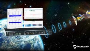 Microchip tung bản cập nhật bảo mật quan trọng tăng cường bảo vệ Hệ thống vệ tinh định vị toàn cầu