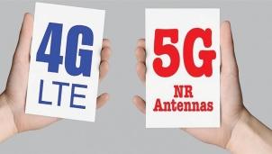 Những điểm khác biệt cơ bản giữa hai thế hệ mạng 4G và 5G