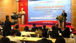 Phát huy tinh thần Make in Vietnam, sẵn sàng công nghệ, thiết bị để thương mại 5G