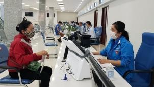 Quảng Ninh sẽ cung cấp 621 dịch vụ công trực tuyến mức 4 trong năm 2020